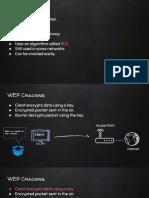 1.1 Network Hacking - Gaining Access.pdf
