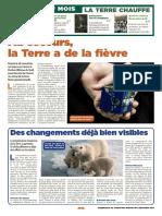 chauffe.pdf