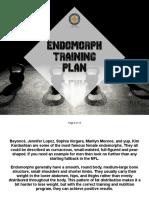 Endomorph+Training+Plan