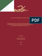 UDLA-EC-TIERI-2018-10.pdf