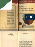 Bagdy-Emőke-Csaladi-szocializacio-es-szemelyisegzavarok-pdf.pdf