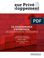 PROPARCO_SPD30_Gouvernance_d_entreprise.pdf