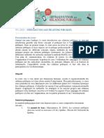 Presentation_du_cours_RPL2003 (1).pdf