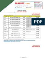 Price-List-SLIM-LIGHT-BOX-LED---PT-DEPRINTZ---200418.pdf