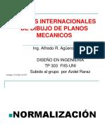 MCagcala04