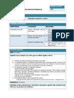 COM1_U1-SESION4.docx