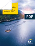 EY Norwegian Aquaculture Analysis 2017.pdf