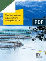 EY Norwegian Aquaculture Analysis 2018.PDF
