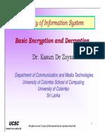 1_BasicEncryptionAndDeceyption_2011 (1).pdf