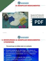 8.-_Bioseguridad_-1-__32__0__201__0
