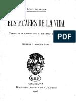 els plaers_1.pdf