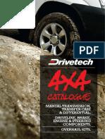 Drivetech_4x4_Catalogue.pdf