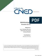 1e ES.pdf