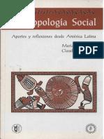 Mancusi Faccio - El concepto de cultura.pdf