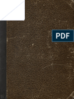 Fund von Sackrau.pdf