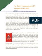 PaterBeekFreemasonCIA_G30S.pdf