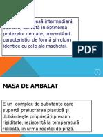 187233341 Materiale Dentare Curs 6
