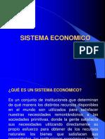 2 - SISTEMA ECONOMICO - EL PRECIO.ppt