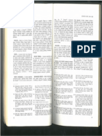 SC224_Dobra14122210590.pdf