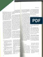SC224_Dobra14122211001.pdf