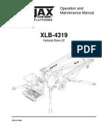 BillJaxManual.pdf