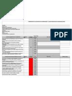 1._herramienta_unificada_aspectos_organizacionalesBlanco.xls