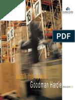mgi_annual_report_00.pdf