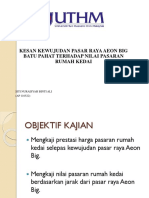 seminar psm - aisyah ali.pptx