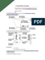 Extracción Instalación de La Válvula Solenoide Fn4a‐El]