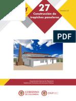 CONSTRUCCION DE TRAPICHE.pdf
