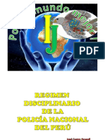 19regimen.pdf