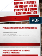 A REVIEW OF RESEARCH AND KNOWLEDGE IN PHILIPPINE.pptx