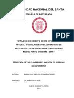 42875.pdf