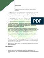 hhss_mejorando_lo_social.pdf