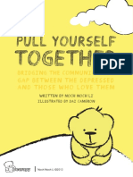 bearapy-pull-yourself-together1(1).pdf