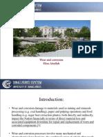 01_Dujv_UE_Presentation_2018.pdf