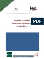 Informacion_de_referencia_ISE6_1_1 HISTORIA PLC.docx