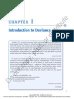 65241_Inderbitzin_Chapter_1.pdf