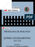 4 Quimica Fundamental Dos
