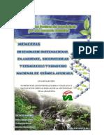 Memorias_SIMABID_13_mayo_2012.pdf