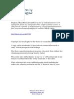 2011BinghamMSc.pdf