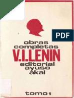 OC-lenin-tomo-01.pdf