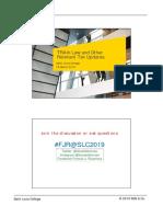 Saint-Louis-College-Tax-Presentation.pdf