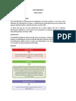 Determinación-de-Calcio.docx
