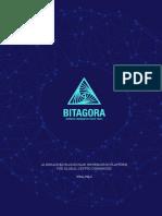 BITAGORA Whitepaper v2.04-En