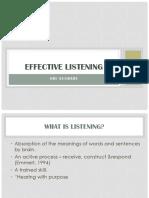 EFFECTIVE LISTENING.pptx