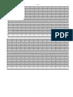 otto e mezzo -main theme.pdf