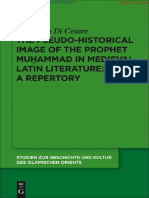 Pseudo-historical Image of the Prophet Muhammad.pdf