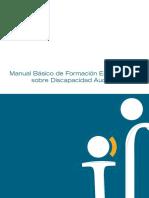 Manual_Basico_de_Formacion_Especializada_sobre_Discapacidad_Auditiva (1).pdf
