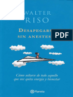 DesapegarsesinAnestesiaWalterRiso106.pdf